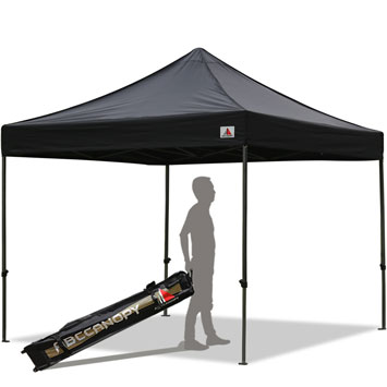 Best Pop Up Canopy Tent Reviews - Top 5 Comparison and
