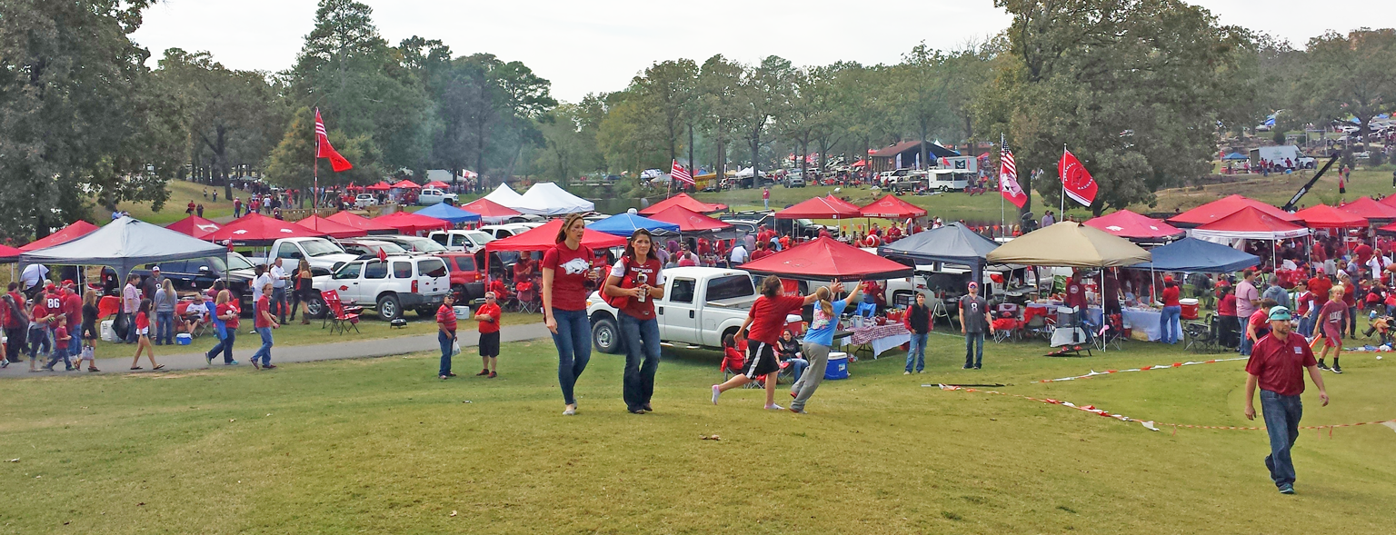 Best canopy tent for tailgating