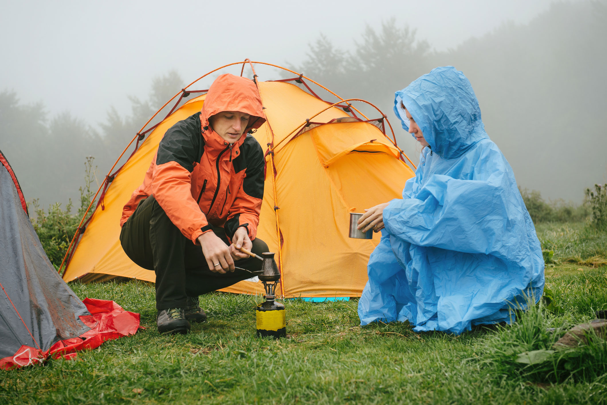 Best Waterproof Tent For Rain 2019 Canopy Tent Reviews