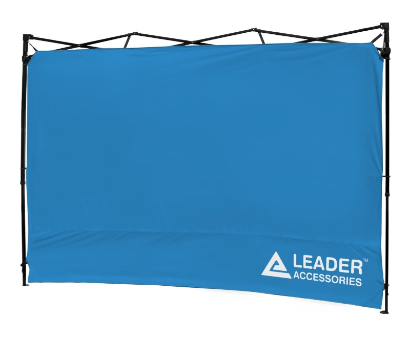 Leader Accessories Canopy Tent Sidewall
