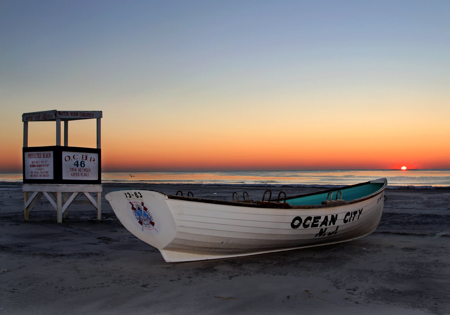 8 Things to Do in Ocean City, ...