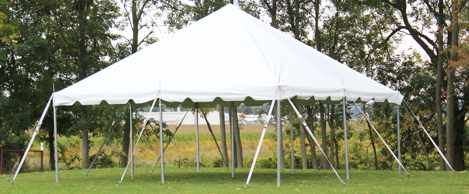 Best Canopy Buying Guide | Canopy Tent Reviews